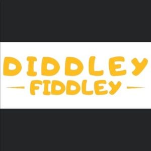 Meet your Posher, Diddley